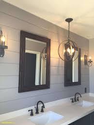 industrial bathroom lighting. Diy Bathroom Lighting Vanity Mirror Inspirational Light Luxury H Sink Install I 0d Industrial A