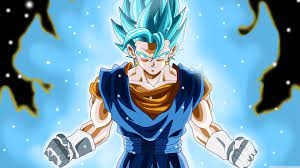 Goku Dragon Ball Z Battle Of Gods Ultra ...