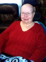 Paula Baron — Leon Pucedo Funeral Home