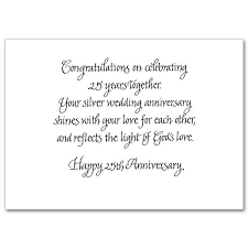 god's blessings on your silver anniversary 25th wedding Congratulations Your Wedding Anniversary Congratulations Your Wedding Anniversary #32 congratulations your wedding anniversary quotes