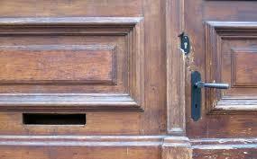 mail slot door mail slot catcher design mail slot cover insulation mail slot door