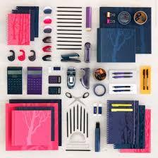 ikea office supplies. Ikea Organized Office Supplies Shoplet Blog Within Plan 9 U