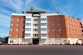 Hotel Sidorme Mollet Alicante Bb Hoteles Espaa A Bb Hotels Spain