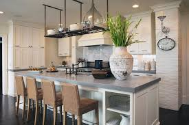 captivating countertops for white kitchen cabinets marvelous interior home design ideas with white kitchen cabinets grey