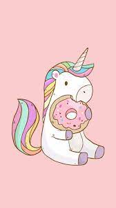 Unicorns Wallpapers - Top Free Unicorns ...