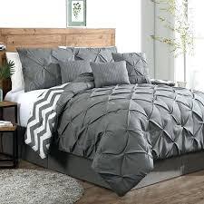 light grey bedding twin comforter decoration sets king white dark ikea light grey bedding