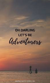 Quotes for travel 100 Inspirational Travel Quotes to Fuel Your Wanderlust 1