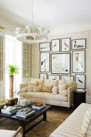 Mirrored Cabinets Living Room Southern Living Living Room Ideas Sofa Completed Red Leather Comfy