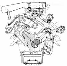 1024x1006 engines