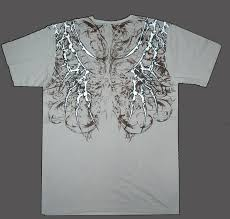 Affliction T Shirt Size Chart Affliction Mma Shirts Live Fast Cus Ss Henley Tee 2