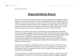 Example Of Satirical Essays Satirical Essays Examples Satirical Essays Examples Example Of A
