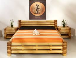 love bamboo furniture because it will not contribute to deforestation and it have a very good bamboo furniture