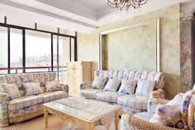 Living Room Wicker Furniture Modern Interiorsliving Room With The Modern Rattan Furniture