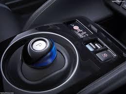 2018 nissan hatchback. plain hatchback 2018 nissan electric inside nissan hatchback