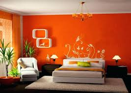 cool texturing painted walls ideas wall painting design patterns texture paint designs living room beautiful yellow