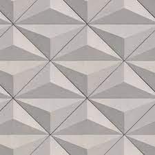 interior 3d wall panel texture seamless