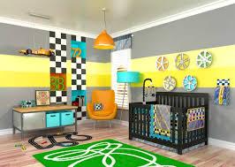 Bedroom:Car Room Decor Race Decorations For Themed Ideas Boy Furniture  Marvellous Race Car Decorations