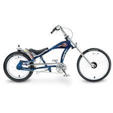 la cycle big mo 20 chopper bike 113698 at sportsman s guide