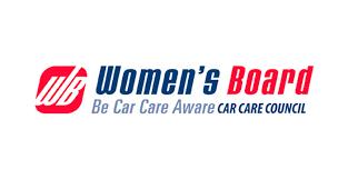 Car Care Council <b>Women's</b> Board Names <b>Vonda</b> Lee The 2015 ...