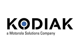motorola solutions logo. glad to officially welcome kodiak motorola solutions\u0027. solutions logo