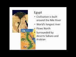 Compare And Contrast Mesopotamia And Egypt Unit 2 Part 1 Comparing Egypt And Mesopotamia Youtube