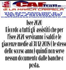 Caf Italia Saviano di La Marca Carmela - Photos