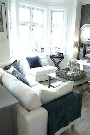 bay window ideas living room beautiful throughout charming picture seat post
