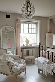 Vintage Room Decor Cheap Shabby Chic Curtains Bedroom Girls