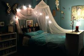 bedroom designs teenage girls tumblr.  Bedroom Teenage Girl Tumblr Room Stuff Shop For Bedroom Accessories  Cool Bedrooms Ideas Brilliant With Designs Girls E