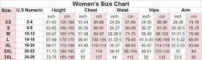 Female Size Chart Australia Halloween Game Of Thrones Cosplay Daenerys Targaryen Qarth