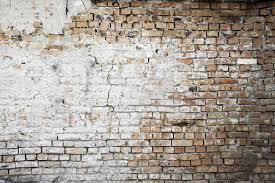 s old brick wall texture 73022833 texture vieux mur de briques 73022833