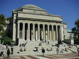 top marketing schools spotlight on columbia business school  alumna experience of a marketing mba focus