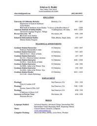 Beginners Resume Options 3 Resume Format Acting Resume Resume Acting Resume