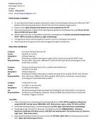 net developer resume,resume examples asp net resume sample dot net  developer resume