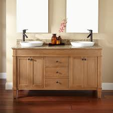 white bathroom cabinets with granite. Full Size Of Terrific Bathroom With Unfinished Wooden Vanity Cabinet Combined Drawers Set Also Dark Rounded White Cabinets Granite .