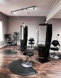 beauty salon lighting. Beauty Salon Lighting