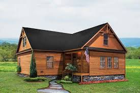 Excellent Modular Home Information Ideas - Best idea home design .