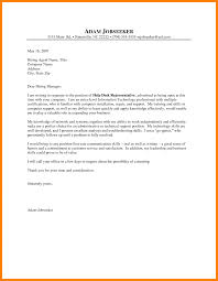 Medical Assistant Cover Letter Sample Photos Hd Goofyrooster