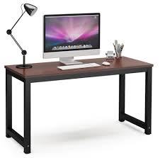 desks for office. tribe signs computer desk or office study writing desks for r
