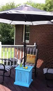 7 outdoor patio decor ideas patio
