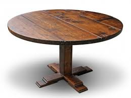 furniture small round coffee table inspirational small round pine throughout large round walnut coffee