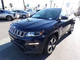 2018 jeep patriot latitude. fine 2018 2018 jeep compass latitude  stock  j8023 with jeep patriot latitude