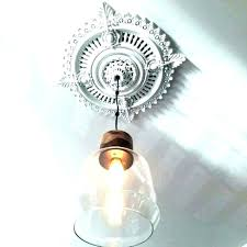 ceiling hook for heavy light hanging a chandelier how to hang best way pieces fan ceiling hook for heavy light hanging a chandelier