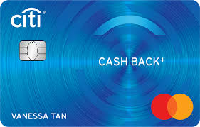 apply for citi credit card