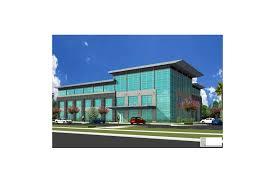 ash properties launches flagler office pavilion pavillion97 office
