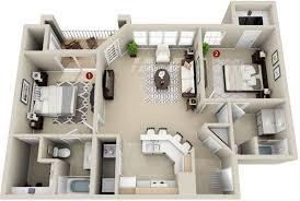 3 bedroom apartments in normal illinois. 3 bedroom apartments in normal illinois