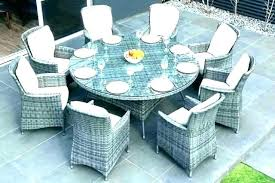 outdoor dining furniture patio furniture sets round patio furniture set target outdoor dining table target dining set patio patio furniture sets