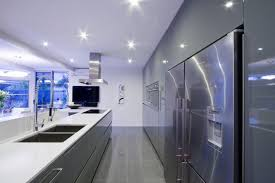 how to design kitchen lighting. Delighful How Image Of Design Kitchen Lighting In How To Design Kitchen Lighting T