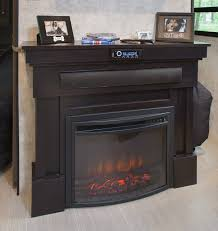 electric fireplace heater 23 insert electric fireplace heater curved front log led flame effect ef 30a remote control built in electric stove