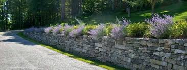 landscaping stone walls stone wall landscaping landscape design with stone walls landscaping stone walls